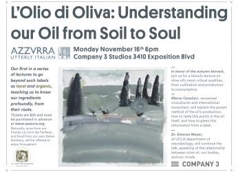 L'Olio_di_Oliva_